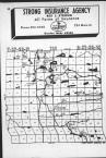 Map Image 018, Cherry County 1973
